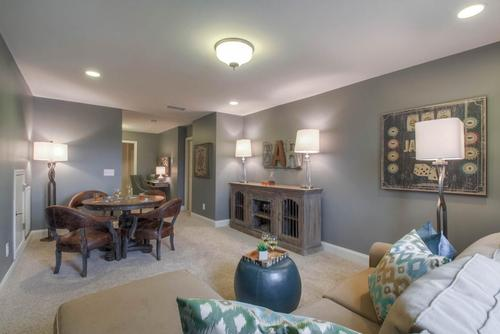 Recreation-Room-in-The Addison-at-Groves Park-in-Oak Ridge