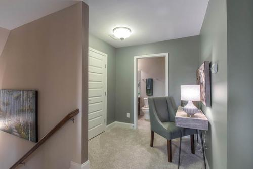 Study-in-The Addison-at-Groves Park-in-Oak Ridge