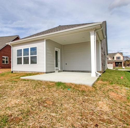 Rear-Design-in-The Griffin-at-Groves Park-in-Oak Ridge