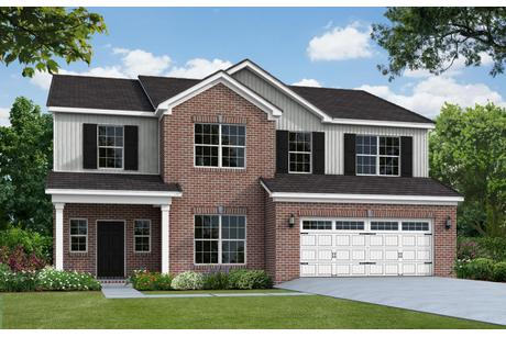 The Whitman-Design-at-Morganton Reserve-in-Maryville