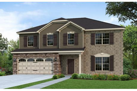 The Eliot-Design-at-Morganton Reserve-in-Maryville