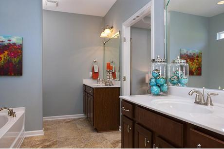 Bathroom-in-The Eliot-at-Morganton Reserve-in-Maryville