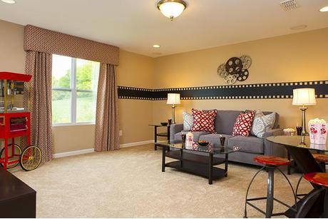 Greatroom-in-The Eliot-at-Morganton Reserve-in-Maryville