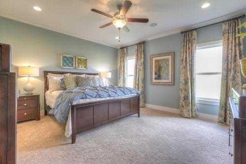 Bedroom-in-The Lexington-at-Groves Park-in-Oak Ridge
