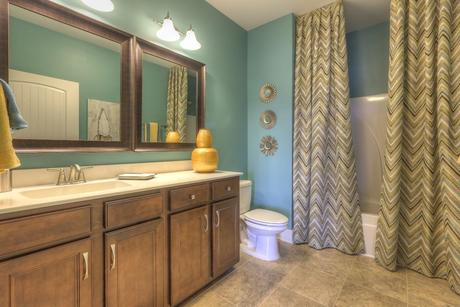 Bathroom-in-The Lexington-at-Groves Park-in-Oak Ridge