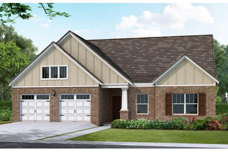 The Hanover-Design-at-Morganton Reserve-in-Maryville