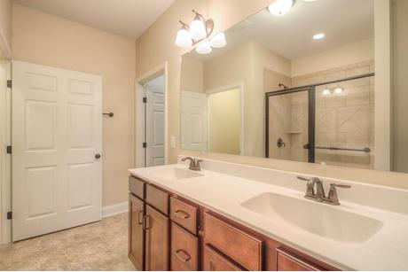 Bathroom-in-The Hanover-at-Morganton Reserve-in-Maryville
