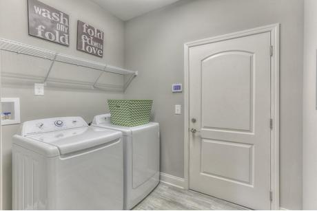 Laundry-in-The Wellington-at-Morganton Reserve-in-Maryville