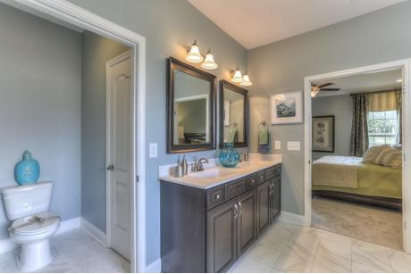Bathroom-in-The Wellington-at-Morganton Reserve-in-Maryville