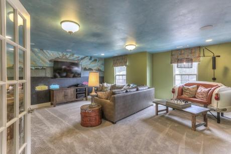 Greatroom-and-Dining-in-The Wellington-at-Morganton Reserve-in-Maryville