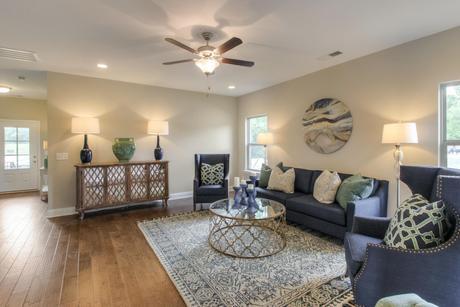 Greatroom-in-The Monroe-at-Groves Park-in-Oak Ridge
