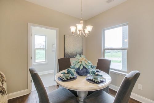 Breakfast-Room-in-The Monroe-at-Groves Park-in-Oak Ridge