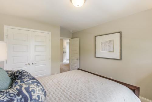 Bedroom-in-The Monroe-at-Groves Park-in-Oak Ridge