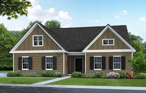 The Lexington-Design-at-Groves Park-in-Oak Ridge