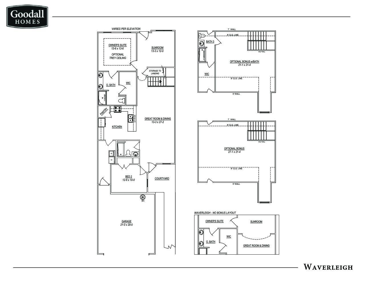 Goodall Start All Wiring Diagram On Goodall Start All Wiring Diagram