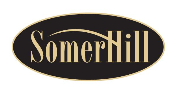'Somerhill' by Goodwyn Building  in Montgomery