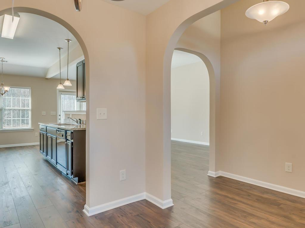 Living Area featured in The Willow By Goodwyn Building in Montgomery, AL