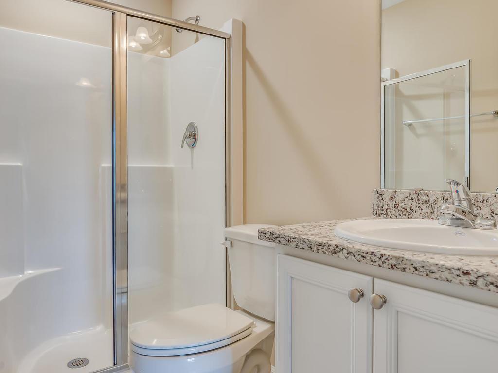 Bathroom featured in The Azalea By Goodwyn Building in Montgomery, AL