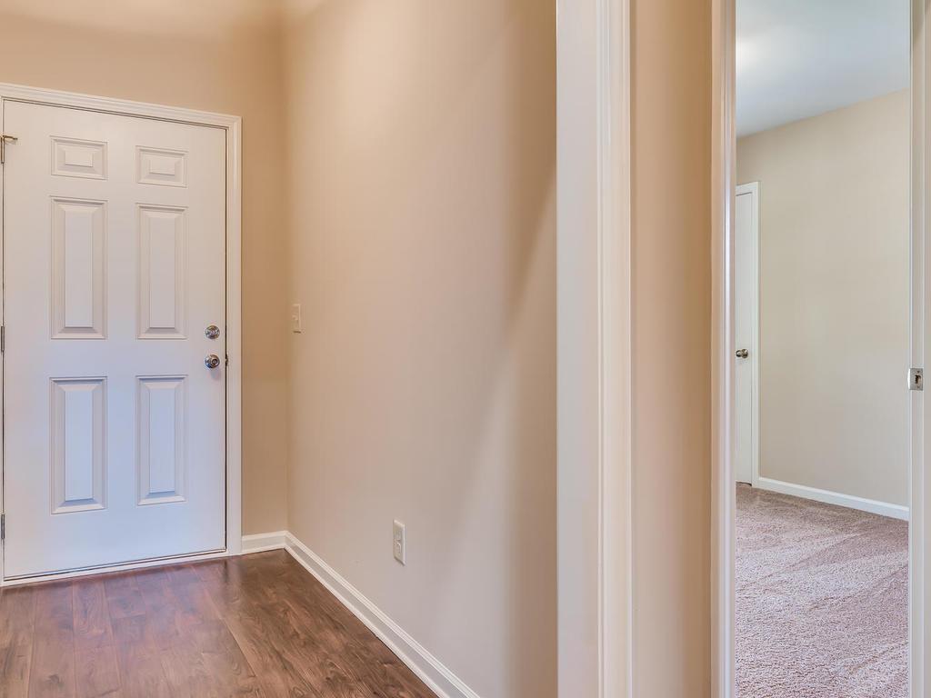 Living Area featured in The Azalea By Goodwyn Building in Montgomery, AL
