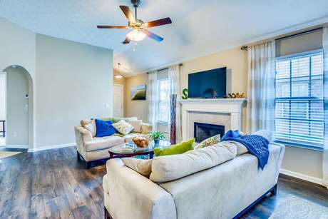 Greatroom-in-The Lilac 45-at-The Oaks of Buena-in-Prattville