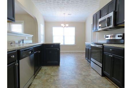 Kitchen-in-The Erika-at-Midtown Oaks-in-Prattville