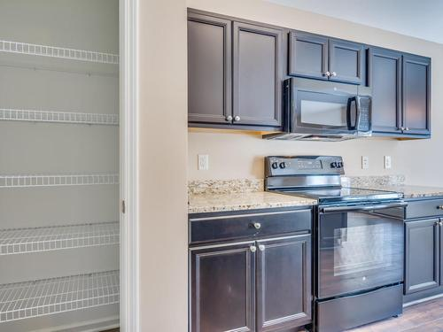 Kitchen-in-The Willow 75-at-Midtown Oaks-in-Prattville