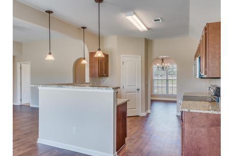 Kitchen-in-The Savannah-at-Hearth Haven-in-Wetumpka
