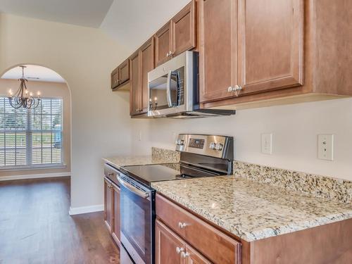 Kitchen-in-The Savannah-at-Charleston-in-Elmore