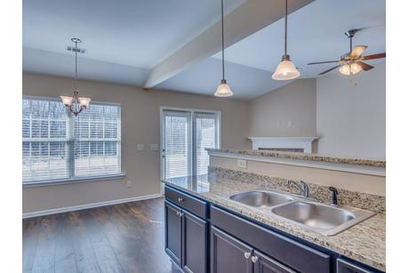 Kitchen-in-The Willow-at-Fairfield-in-Montgomery