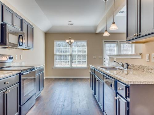 Kitchen-in-The Willow 75-at-Hearth Haven-in-Wetumpka