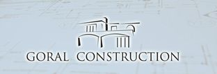 Goral Construction by Goral Construction in San Diego California