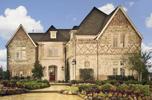 grand homes allen tx communities homes for sale newhomesource