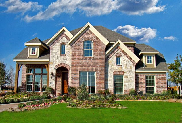 21 grand homes communities in dallas tx newhomesource