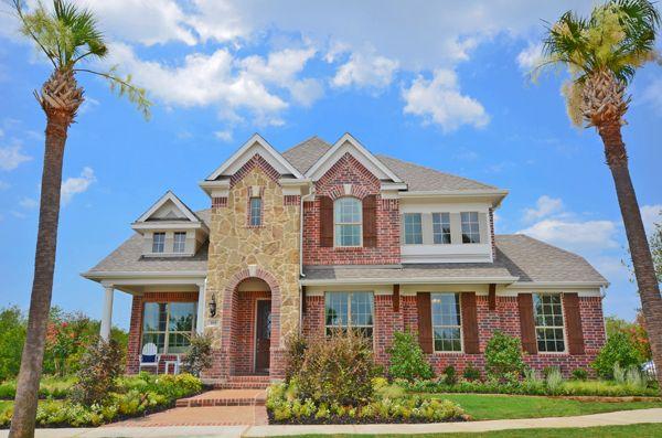 Savannah Oglethorpe Village in Savannah TX New Homes Floor – Grand Homes Floor Plans