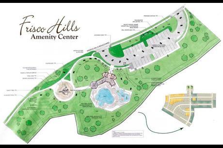 frisco hills by grand homes 75068 - Grand Homes Design Center