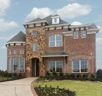 grand homes carrollton tx communities homes for sale newhomesource