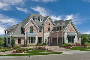 grand homes dallas tx communities homes for sale newhomesource
