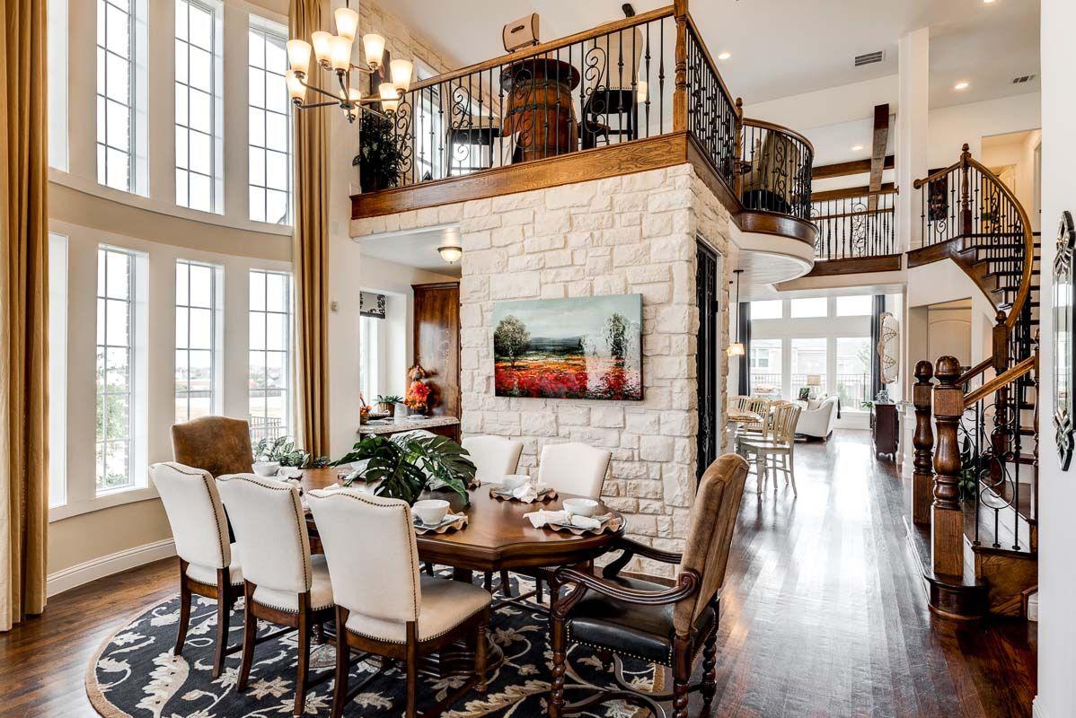 Best Grand Homes Design Contemporary - Decorating Design Ideas ...