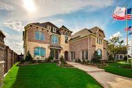 Wilmeth Ridge by Grand Homes in Dallas Texas