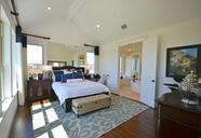 Frisco Hills by Grand Homes in Dallas Texas