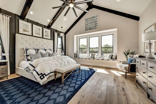 Bedroom-in-Grand Whitestone-at-Kings Crossing-in-Parker