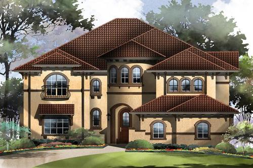 21 Grand Homes Communities in Plano, TX | NewHomeSource on lennar homes plymouth mn, mainvue homes plano tx, lennar homes wesley chapel fl, lennar homes raleigh nc, lennar homes henderson nv, lennar homes roseville ca,