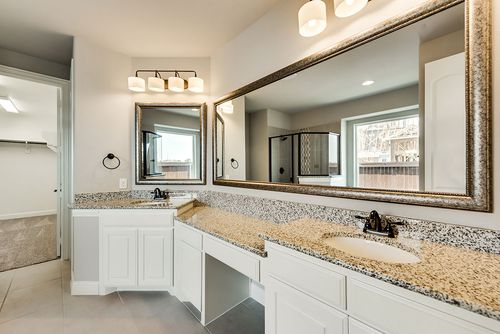 Bathroom-in-Grand Bluffview II-at-Savannah - Oglethorpe Village-in-Savannah