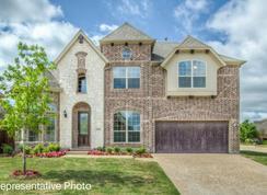 Fenestra - Silverleaf Estates: Irving, Texas - Grand Homes