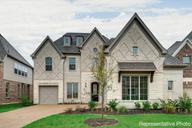 Cedar Ridge Estates by Grand Homes in Dallas Texas