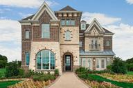 Rivercrest Park by Grand Homes in Dallas Texas