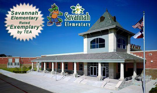 'Savannah' by Grand Homes in Dallas