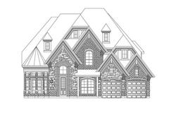 2409 Bright Pointe Dr (Grand Emerald III at South Pointe)