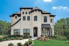 1116 Frisco Hills Blvd (Grand Heritage)