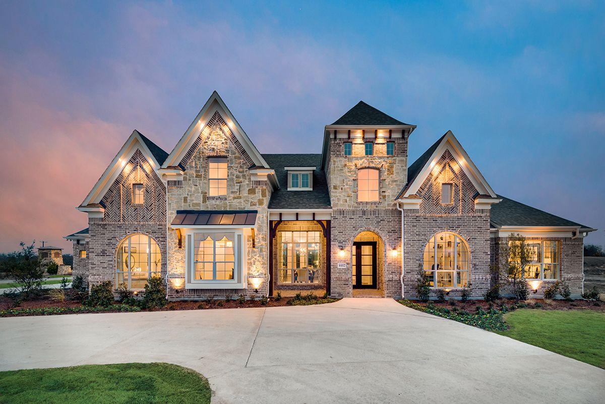 Grand Estate 1